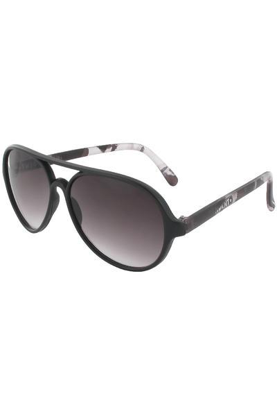 Independent Bar Shades Sunglasses (black)