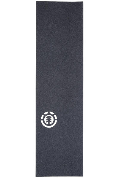 Element Die Cut Griptape (black)