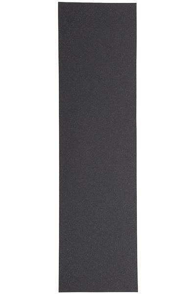 SK8DLX Blank Griptape (black)
