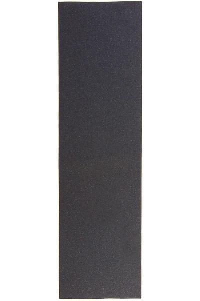 Black Magic Ablack 5 Griptape (black)