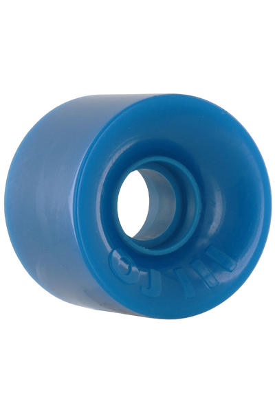 OJ Wheels Hot Juice Mini 55mm 78A Rollen (blue) 4er Pack