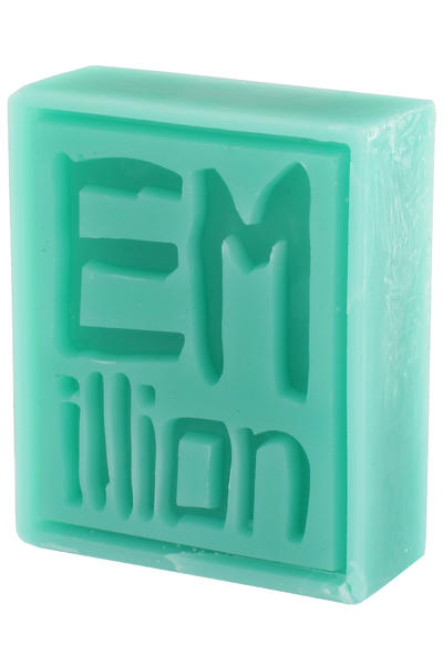 EMillion Basic Skatewax