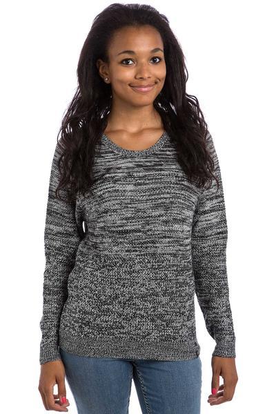 Volcom Oh Boy Sweatshirt women (black)