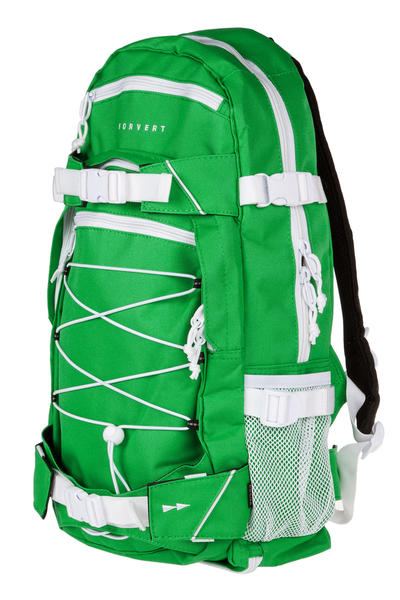 Forvert Ice Louis Backpack 20L (green)