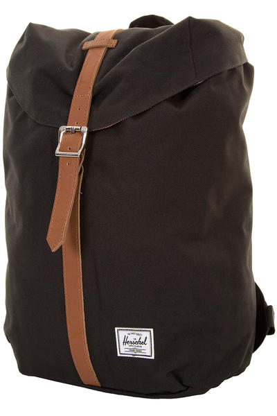 Herschel Post Backpack 16L (black)
