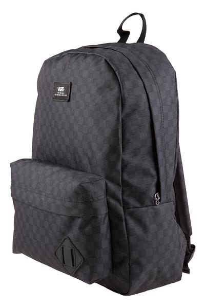 Vans Old Skool II Rucksack 22L (black charcoal)