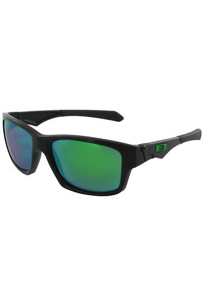 Oakley Jupiter Squared Sonnenbrille (polished black jade)