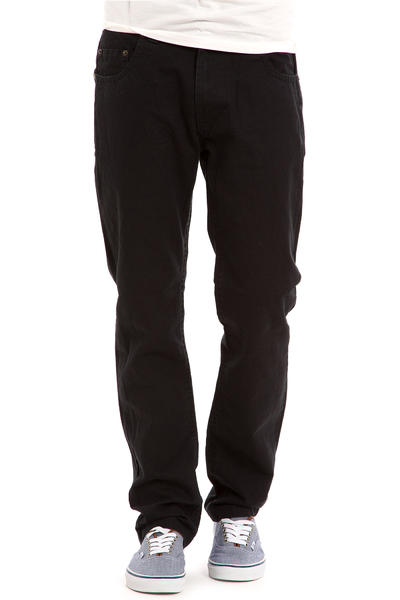 Dickies Alamo Hose (black)