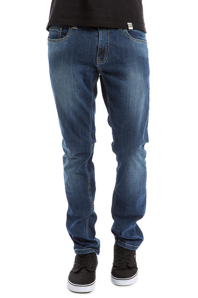 Dickies Louisiana Jeans (stonewash)