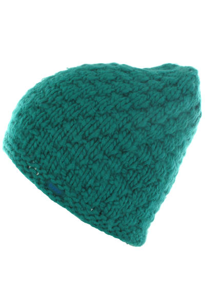 Burton Big Bertha Beanie women (jade)