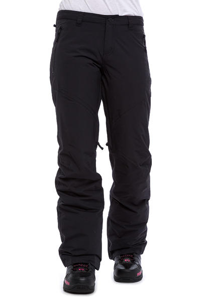 Burton Society Snowboard Pant women (true black)