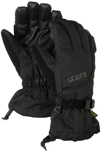 Burton Pele Gants women (true black)