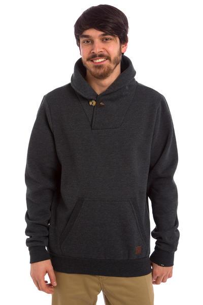 Forvert Carol Sweatshirt (black)