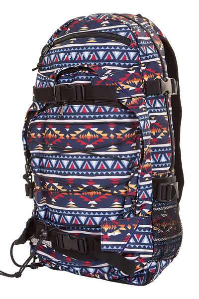 Forvert New Louis Backpack 20L (indo)