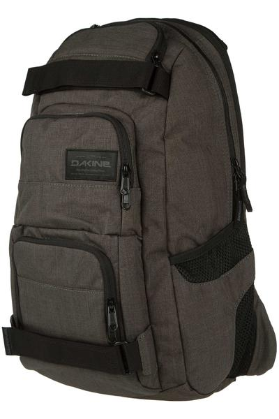 Dakine Duel Backpack 26L (carbon)