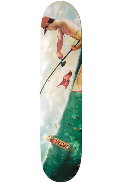 "Earthwing Yoni 41"" (104,2cm) Longboard Deck"
