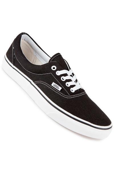 Vans Era Schuh (black)