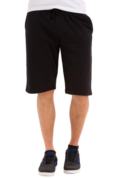Dickies Fallbrook Shorts (black)
