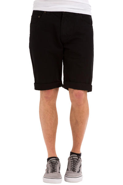 Dickies Alamo Shorts (black)