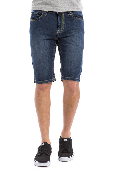 Dickies Louisiana Shorts (stonewash)