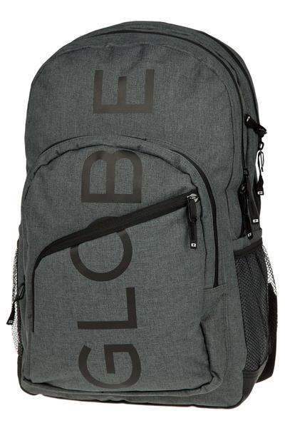 Globe Jagger Backpack 30L (charcoal)