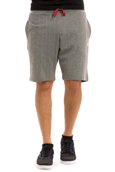 Element Cornell SP15 Shorts (grey heather)
