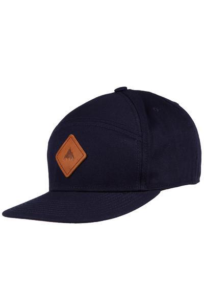 Burton Heritage Strapback Cap (eclipse)