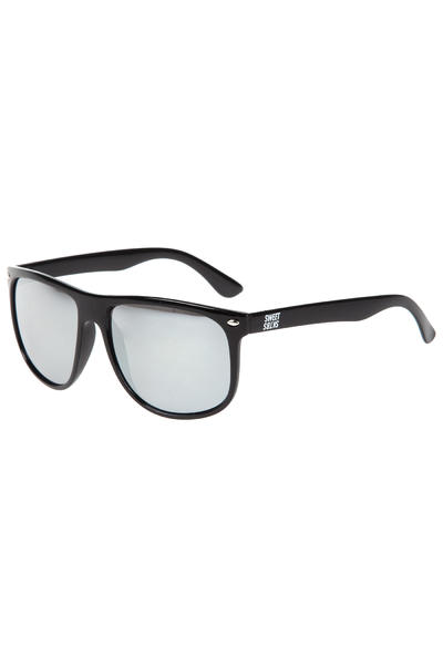 SWEET SKTBS Mac Sonnenbrille (black)