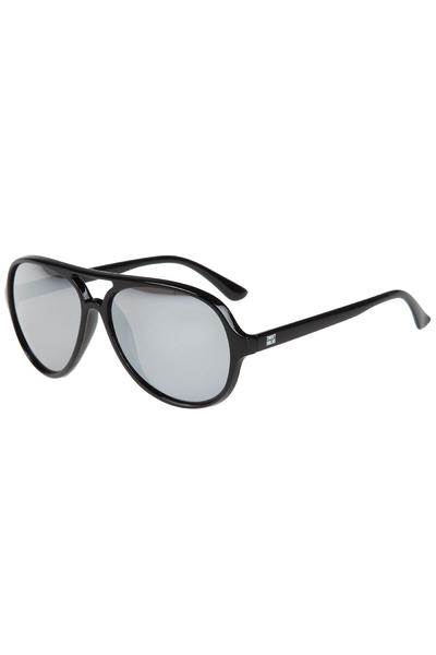 SWEET SKTBS Aviator Sunglasses (black)