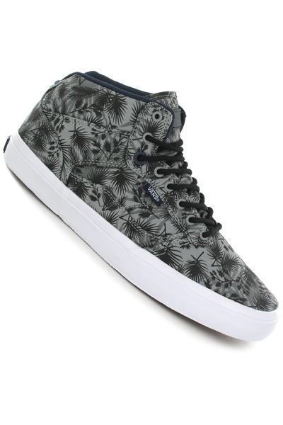 Vans Bedford Schuh (palm camo grey white)