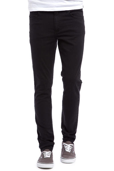 Cheap Monday Tight Jeans (very stretch black)