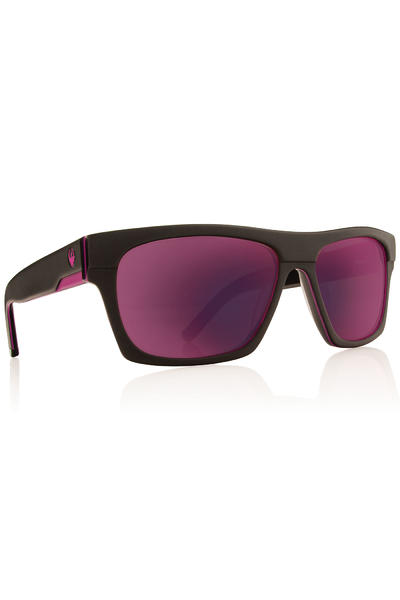 Dragon Viceroy Sunglasses (matte plasma ionized)