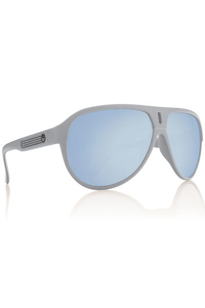 Dragon Experience 2 Sunglasses (grey matter sky blue ion)