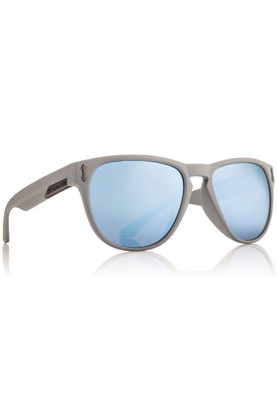 Dragon Marquis Sunglasses (grey matter sky blue ion)