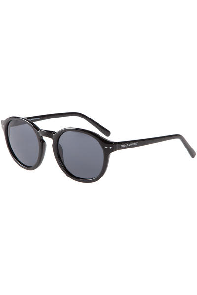 Cheap Monday Circle Sonnenbrille (black)