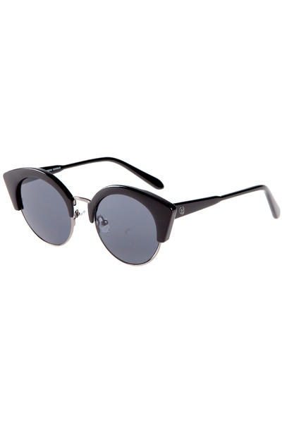 Cheap Monday Expo Sunglasses (black)