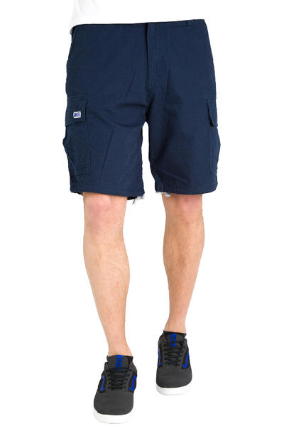 Mazine Paryd Cargo SP14 Shorts (navy)