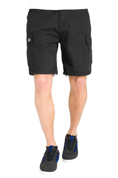 Mazine Paryd Cargo SP14 Shorts (black)