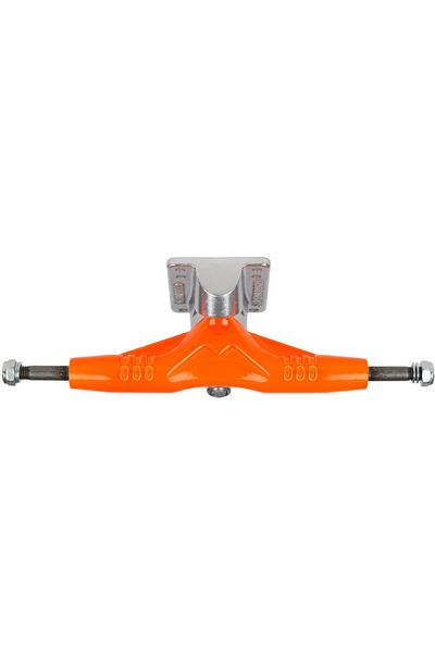 "Gullwing Pro III 9"" Truck (orange)"