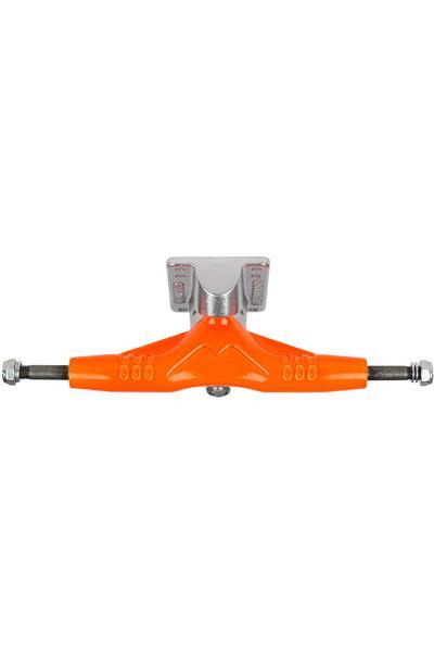 "Gullwing Pro III 9"" Achse (orange)"