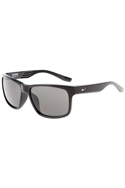 Nike SB Cruiser Sunglasses (black)