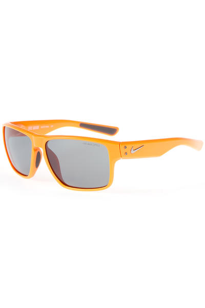 Nike SB Mavrk Sunglasses (laser orange turbo green)