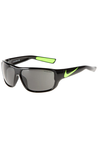 Nike SB Mercurial 8.0 Sunglasses (black volt)