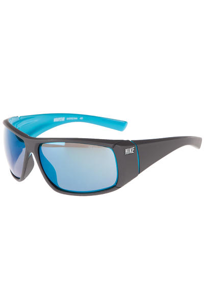 Nike SB Wrapstar Sonnenbrille (matte night stadium)