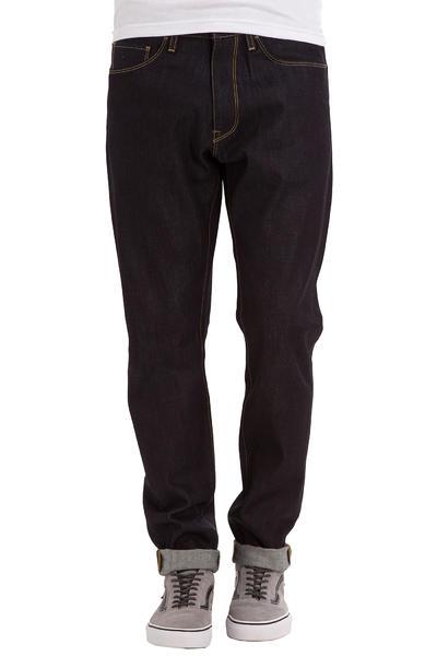Carhartt WIP Vicious Pant Merced Jeans (blue rigid)