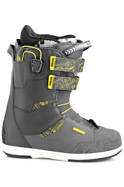 Deeluxe The Brisse PF Boot 2014/15  (grey)
