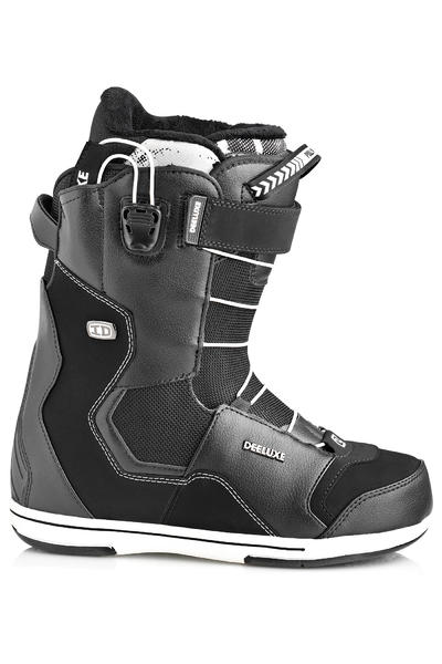 Deeluxe ID 5.2 CF Boot 2014/15  (black)