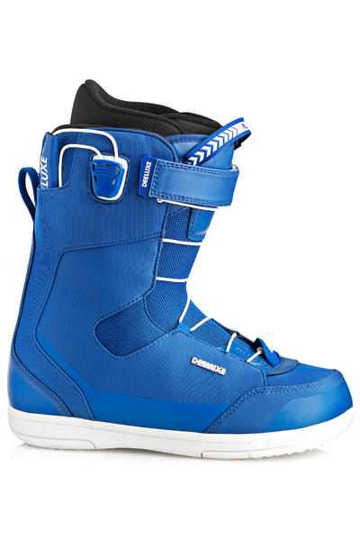 Deeluxe Slight CF Boot 2014/15  (blue)