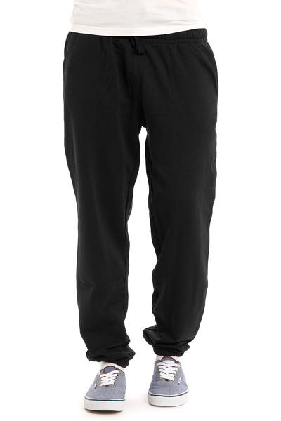 Dickies Belmont Hose (black)