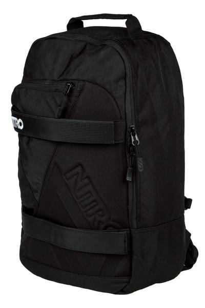 Nitro Axis Backpack 27L (black)